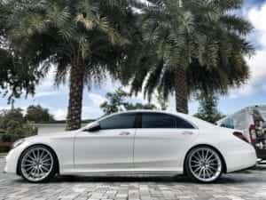 Miami Cutler Bay Pinecrest Coconut Grove Coral Gables Kendall South Miami Westchester Key Biscayne Mobile Car Wash Auto Detailing At-Home Service Blue Diamond