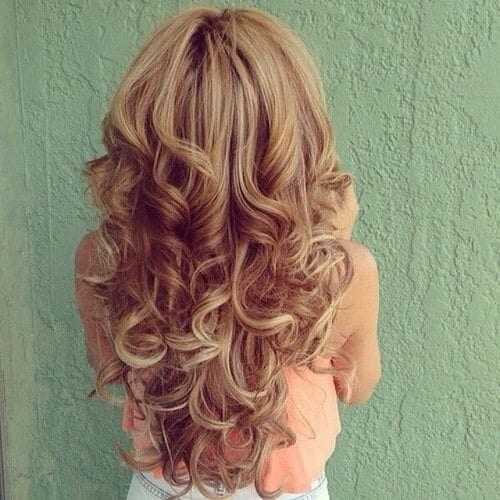 Quick Tips: How To Get Hair That Will Make Others Envious?