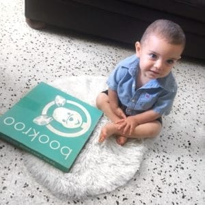My Bookroo Review