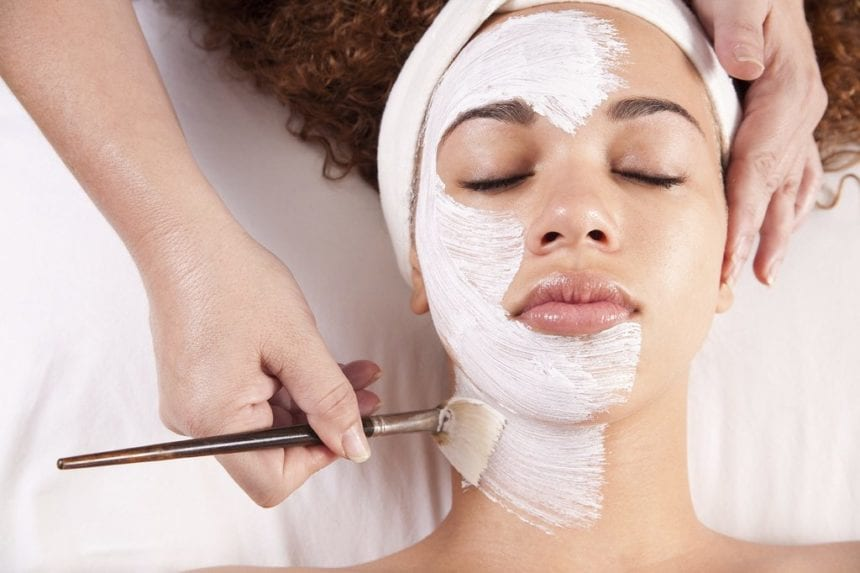 Are You Committing a Skincare Sin?
