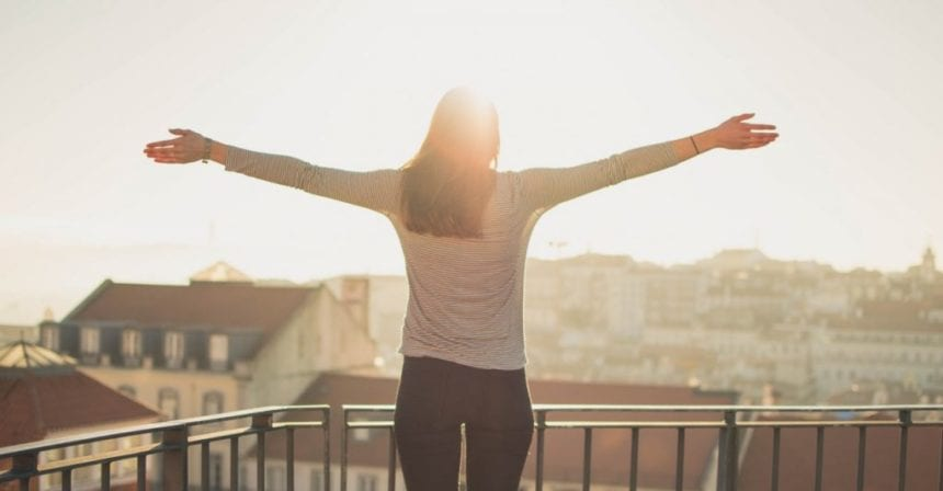 Questions to Ask Yourself to Determine What You Really Want from Life