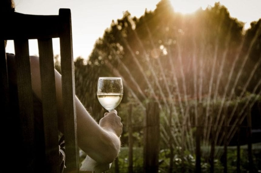 6 Healthy Ways To Spend The Evening After A Stressful Day