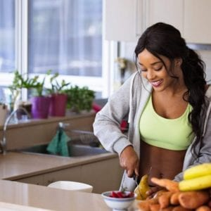 Why Taking Care of Your Body and Health Is Important