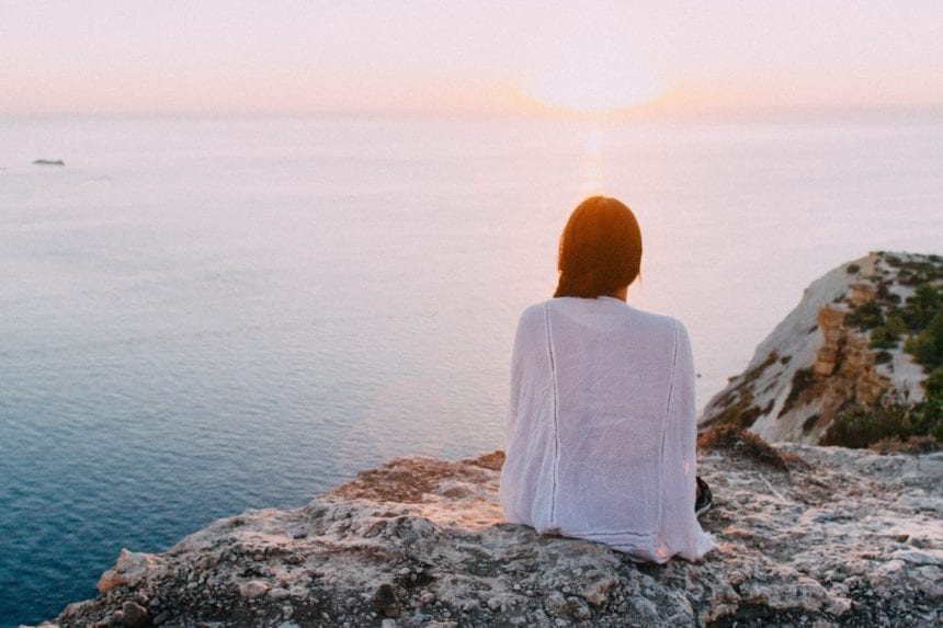 Tips for Taking a Long-Term Approach to Self-Care