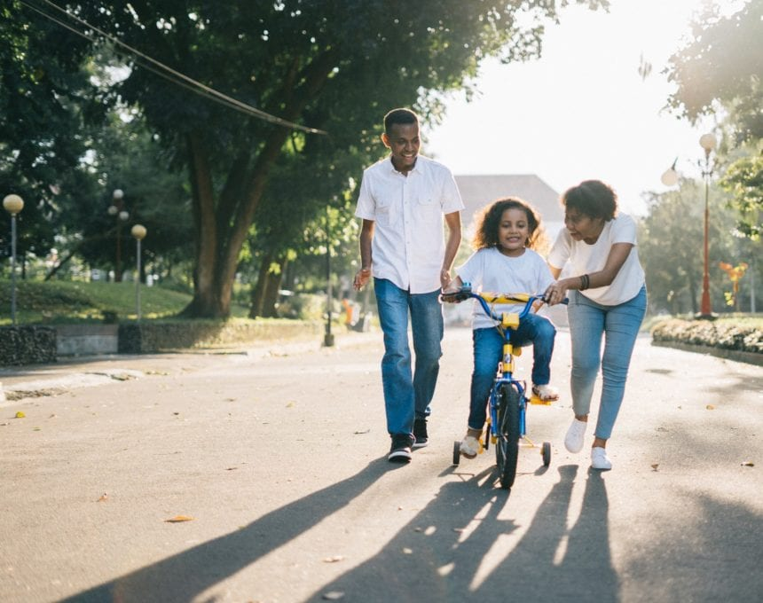 These Tips will Increase the Overall Happiness of You and your Family