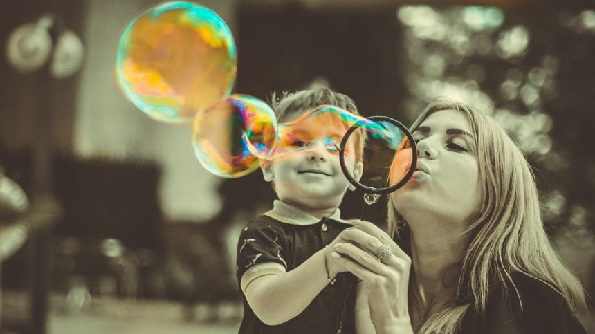 Planning And Preparation: Making Sense Of Your Busy Mom Life