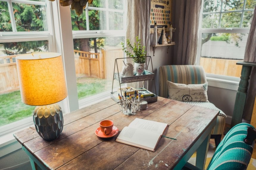The Importance Of A Fabulous Upgraded Home