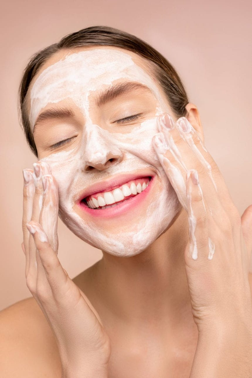 What to Consider When Looking for a Skin Care Brand?