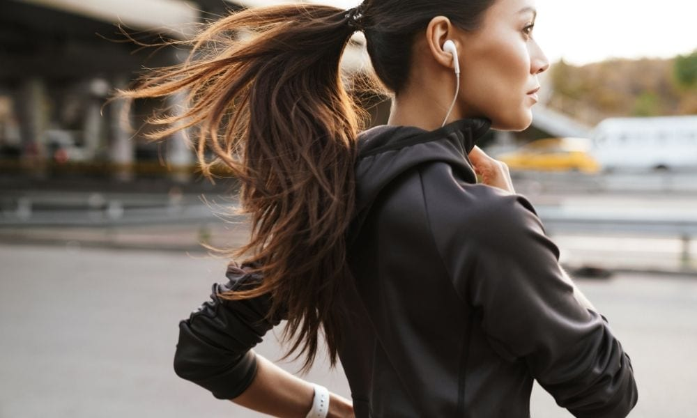 How To Stop Procrastinating On Your Fitness