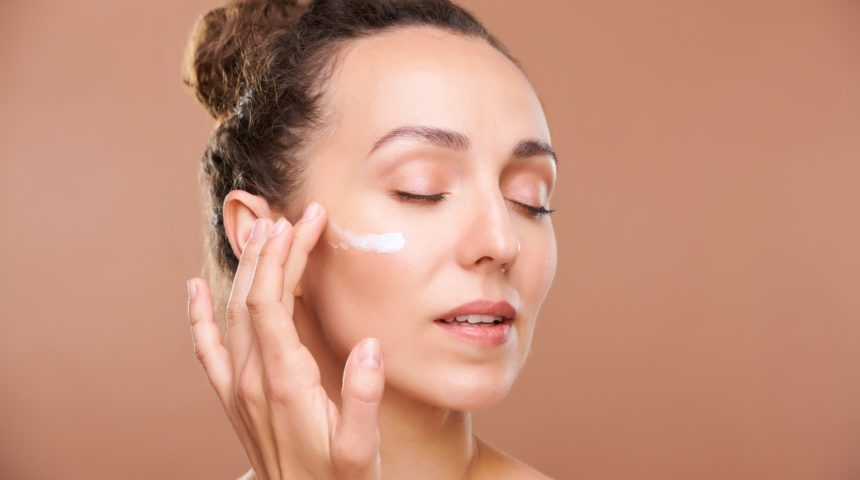 Skin Care Essentials – What Products Do I Really Need?