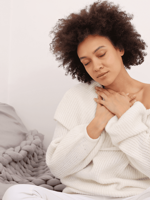 Self Care Ideas by Time