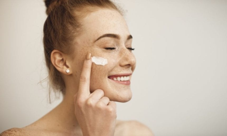 How To Keep Your Skin Healthy This Summer